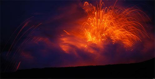 Journey to Krakatau With KrakatauWild - Review of Krakatau Volcano (Krakatoa),  Java, Indonesia - Tripadvisor