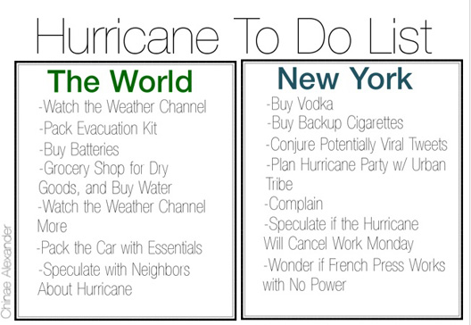Image Result For Hurricane Irene