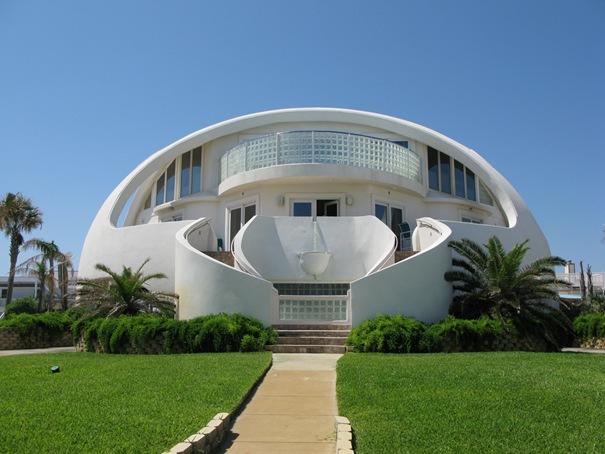 Friday Funny Amazing Architecture Fridayfunnylol
