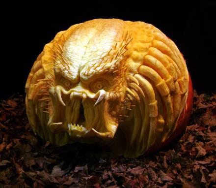 8-days of Halloween: Day 1, Halloween History (6/6)